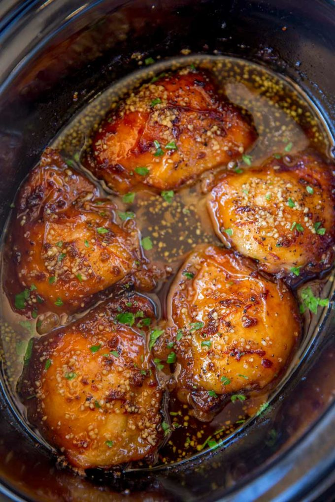 Baked Chicken Recipes Easy 4 Ingredients Rice Casserole