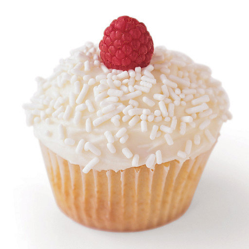 Cream Cheese Frosting for
