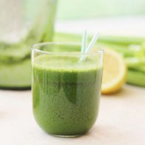 The sirtfood diet green juice forumfinder Image collections