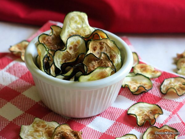 Chips in the microwave or oven zucchini chips in the microwave or oven forumfinder