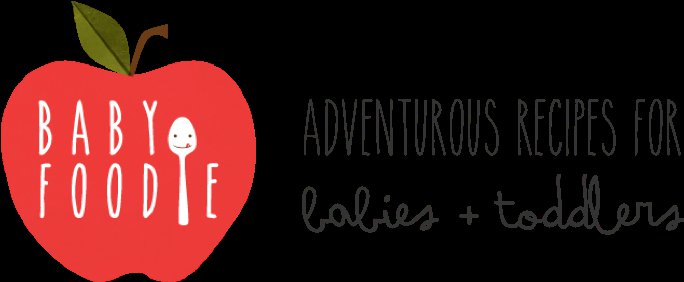 Baby FoodE   Adventurous Recipes for Babies + Toddlers