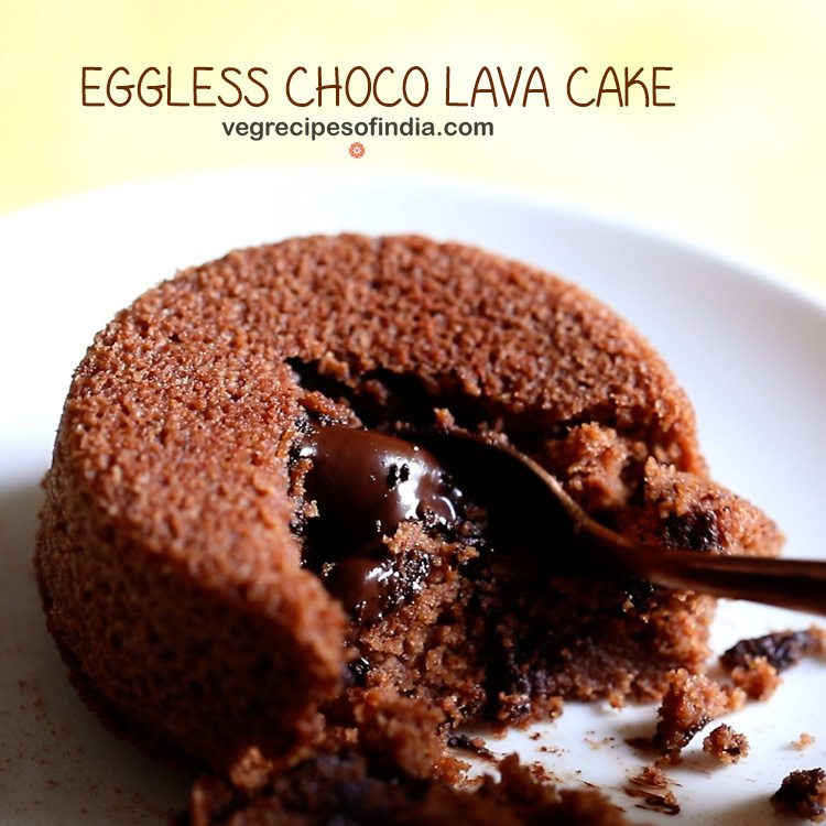 4/5 choco lava cake recipe video visite